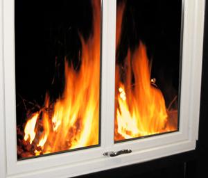 Brannvindu.jpg