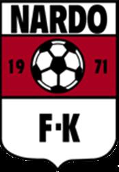 Bilde for kategori Nardo FK