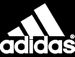 Bilde for kategori Adidas