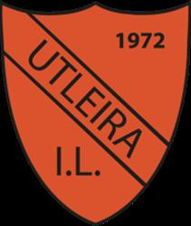 Bilde for kategori Utleira IL
