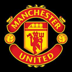 Bilde for kategori Manchester United
