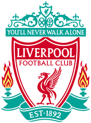 Bilde for kategori Liverpool FC