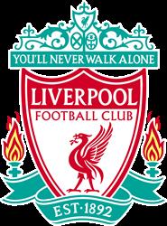 Bilde for kategori Liverpool FC