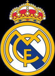 Bilde for kategori Real Madrid FC