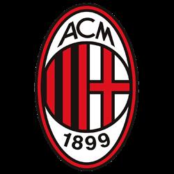 Bilde for kategori AC Milan