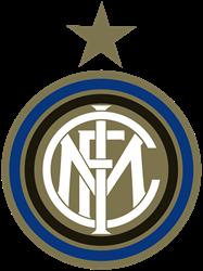 Bilde for kategori Inter Milan