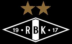 Bilde for kategori Rosenborg BK