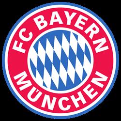 Bilde for kategori FC Bayern München