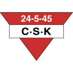 Bilde for kategori Charlottenlund Sportsklubb