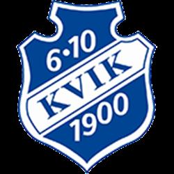 Bilde for kategori F. K. Kvik