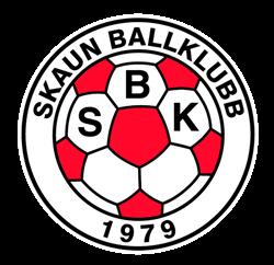 Bilde for kategori Skaun BK