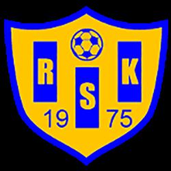Bilde for kategori Romolslia Sportsklubb