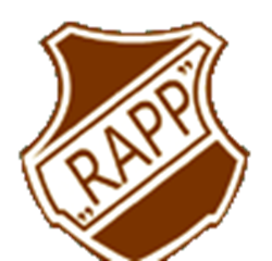 Bilde for kategori Rapp