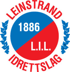 Bilde for kategori Leinstrand IL