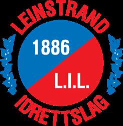 Bilde for kategori Leinstrand IL