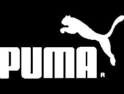 Bilde for kategori Puma