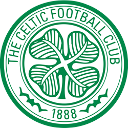Bilde for kategori Celtic FC
