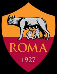 Bilde for kategori AS Roma
