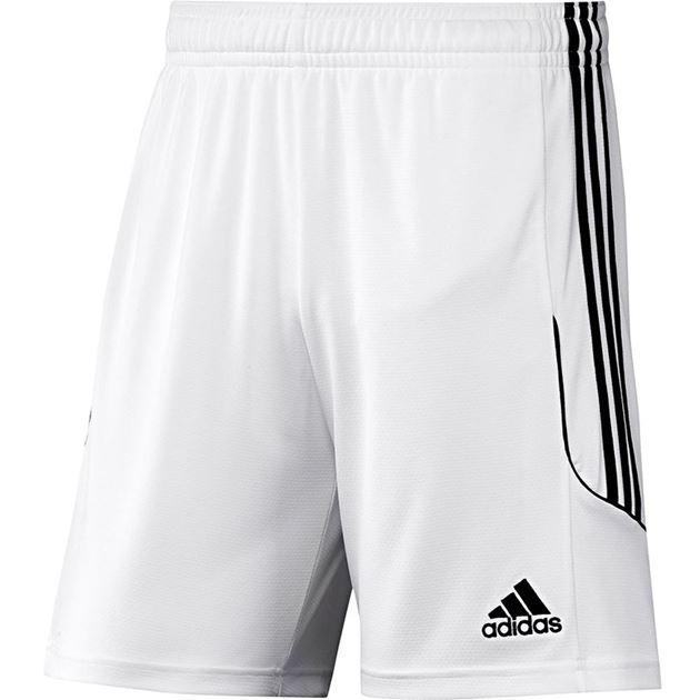 d0d92c16 adidas squadra 13 shorts hvit svart no sko fra nike og puma nor contact  sport