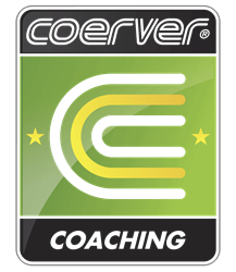 Bilde for kategori Coerver Coaching
