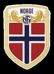 Bilde for kategori Norge