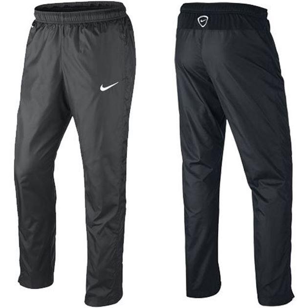 cbf82023 Nike Libero Woven Pant Uncuffed- Fotballsko.no - Sko fra Adidas ...