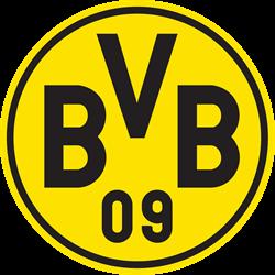 Bilde for kategori Borussia Dortmund