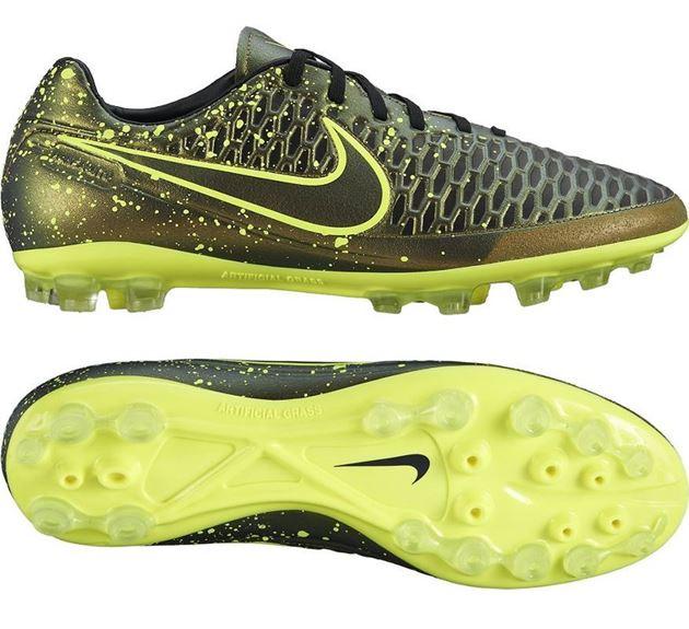 Nike Magista Orden AG-R Electro Flare Pack- Fotballsko.no - Sko fra ... 2a2d03f0d8a2d