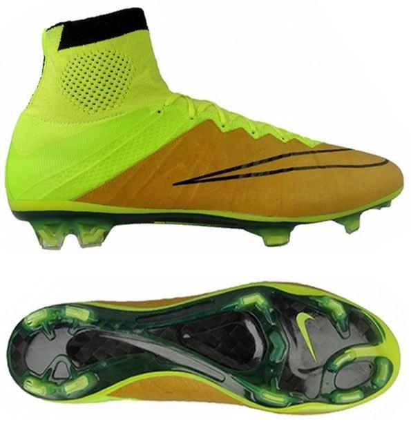 2e888369 nike mercurial superfly leather fg tech craft pack no sko fra adidas og  puma nor con.