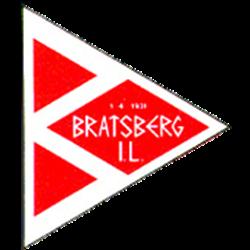 Bilde for kategori Bratsberg I.L.