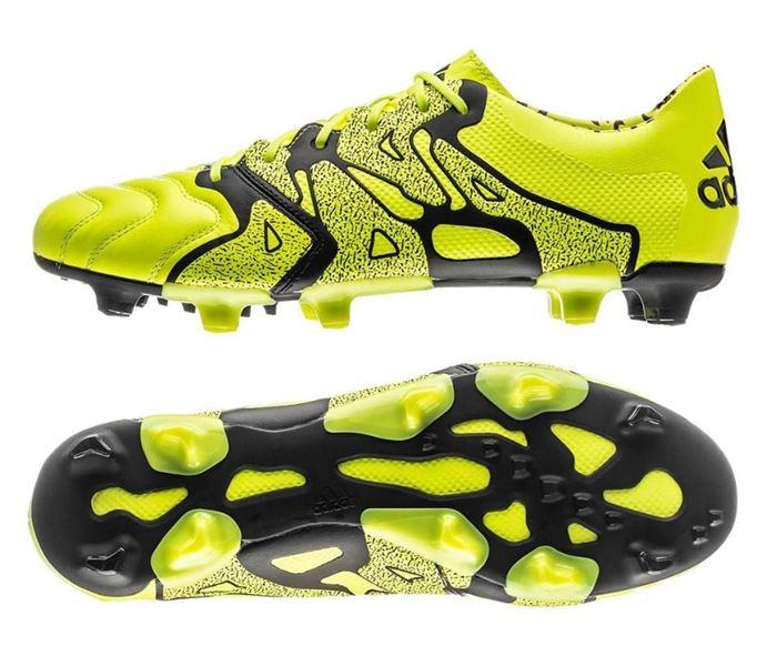 c5afd583f Adidas- Fotballsko.no - Sko fra Adidas, Nike og Puma. Nor-Contact Sport