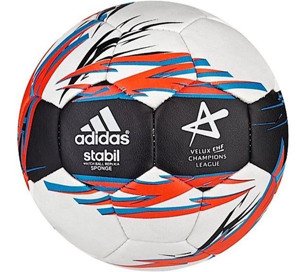 27348c9c Adidas Stabil Replique Håndball- Fotballsko.no - Sko fra Adidas ...