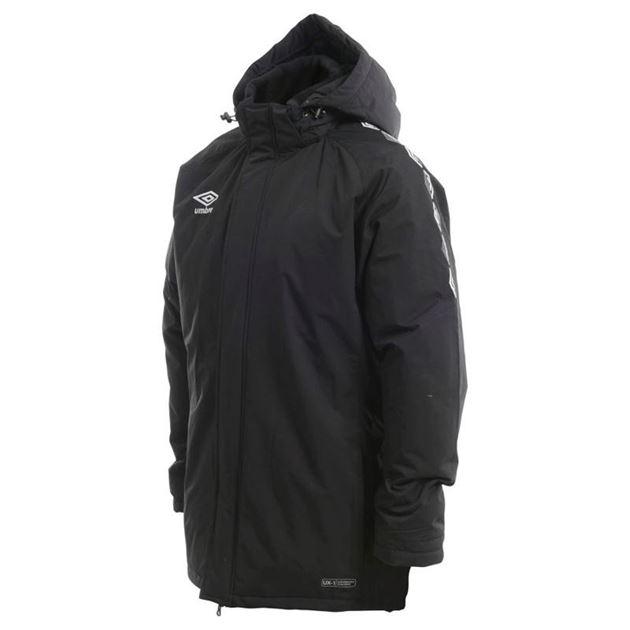 3833d983 umbro ux 1 coach jakke no sko fra adidas nike og puma nor contact sport