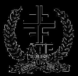 Bilde for kategori ATIF