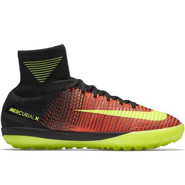 Bilde av Nike MercurialX Proximo II TF Spark Brilliance Pack