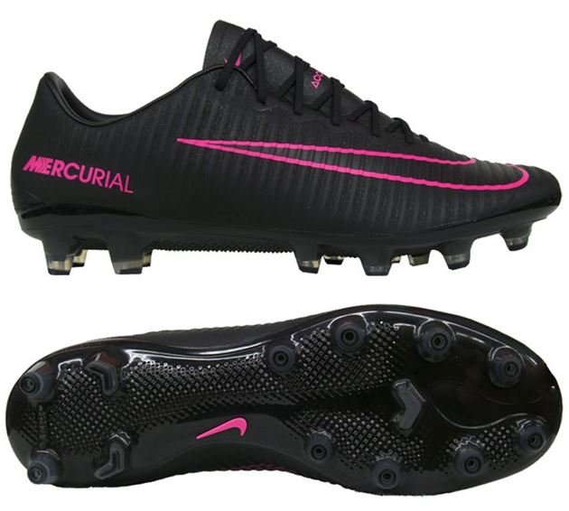 more photos 045b2 b2ca4 nike mercurial vapor xi ag pro pitch dark pack no sko fra adidas og puma  nor contact... FOTBALLSKO