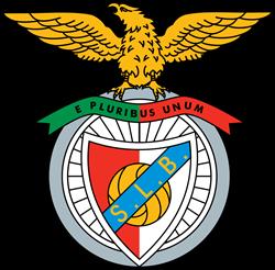 Bilde for kategori SL Benfica