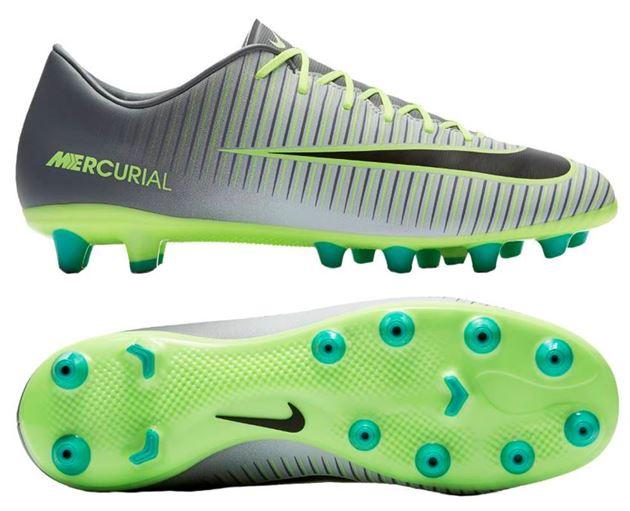 Bilde av Nike Mercurial Victory VI AG-Pro Elite Pack