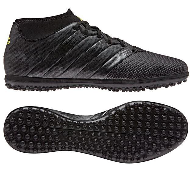 268a176f7 no strikk med håndtak theraband™ sport fritid sko available via ...