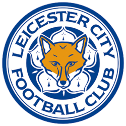 Bilde for kategori Leicester City FC