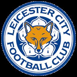 Bilde for kategori Leicester City FC