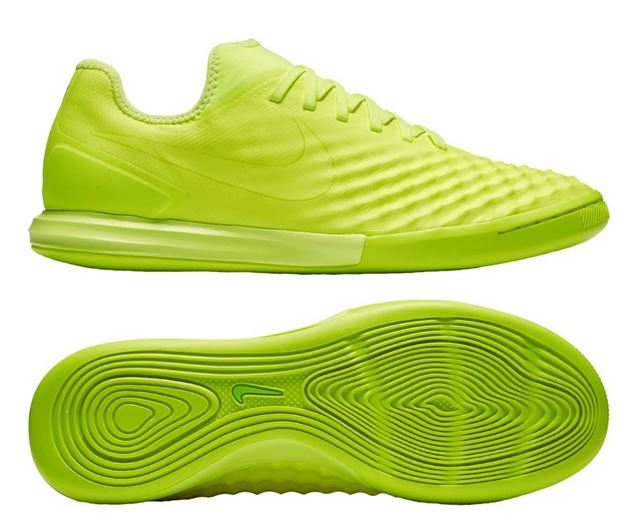 Bilde av Nike MagistaX Finale II IC Floodlights Glow Pack