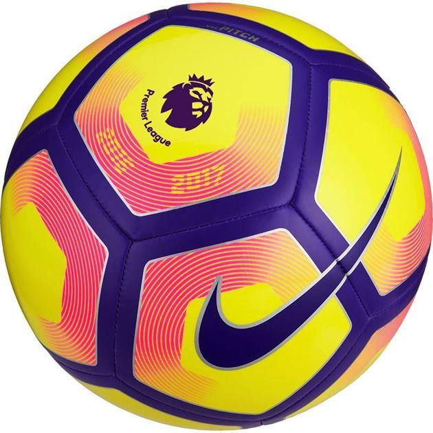 Bilde av Nike Pitch Fotball - Premier League 2016/17