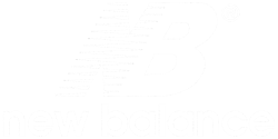 Bilde for kategori New Balance