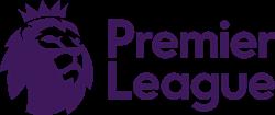 Bilde for kategori Engelsk Premier League