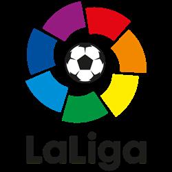 Bilde for kategori Spansk La Liga