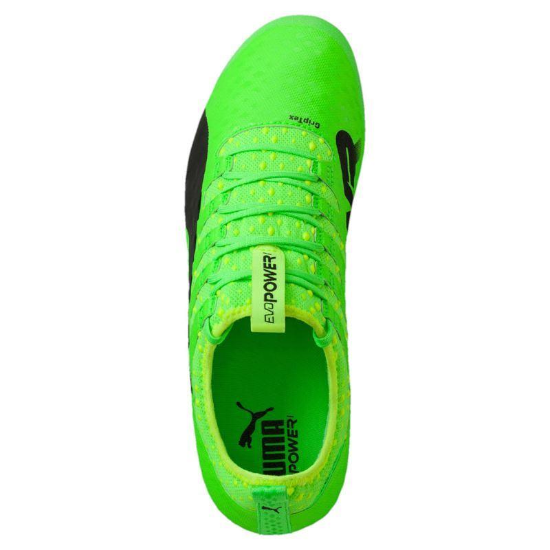 92d7850c Puma evoPOWER Vigor 1 AG- Fotballsko.no - Sko fra Adidas, Nike og ...