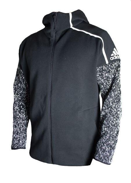 21053709 Find no jakke fra rebus. Shop every store on the internet via ...