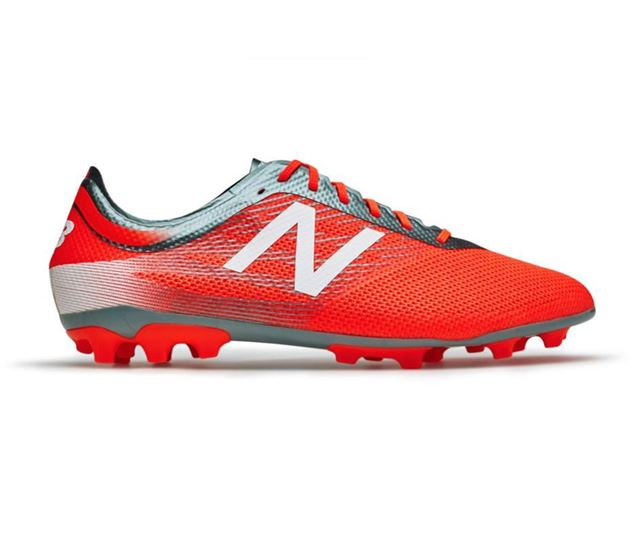 Bilde av New Balance Furon 2 Pro AG Grå/Orange