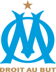 Bilde for kategori Olympique Marseille